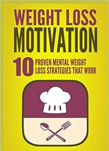 10 MOTIVATIONAL WEIGHT LOSS BOOKS