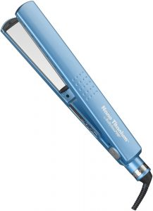 Babyliss Pro Flat Iron Review