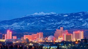 Best Things To Do In Nevada