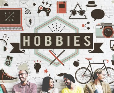 Discover a List of 15 Valuable Social Hobbies for the Resume