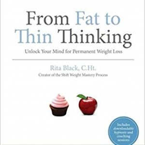 From Fat to Thin Thinking