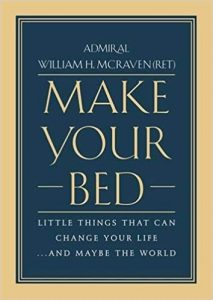best motivaitonal books