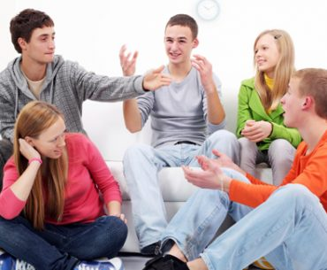 how to improve social skills
