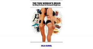 The Thin Woman's Brain