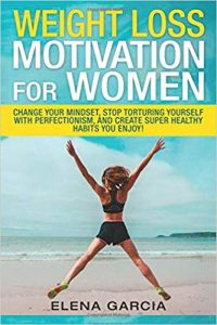 Weight Loss Motivation for Women