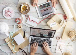 Writing Travel Writing Blogging
