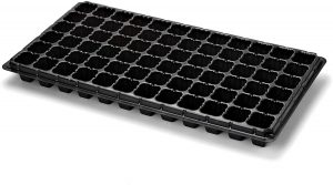 72 Cell Seed Starter Tray