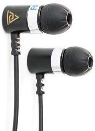 Earbuds in-Ear Headphones