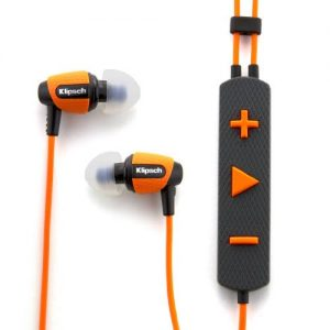 Most Durable Earbuds With Good Bass