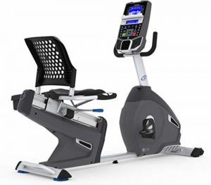 Stationary Bike for Seniors