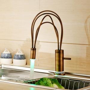 Best Kitchen Faucets Design