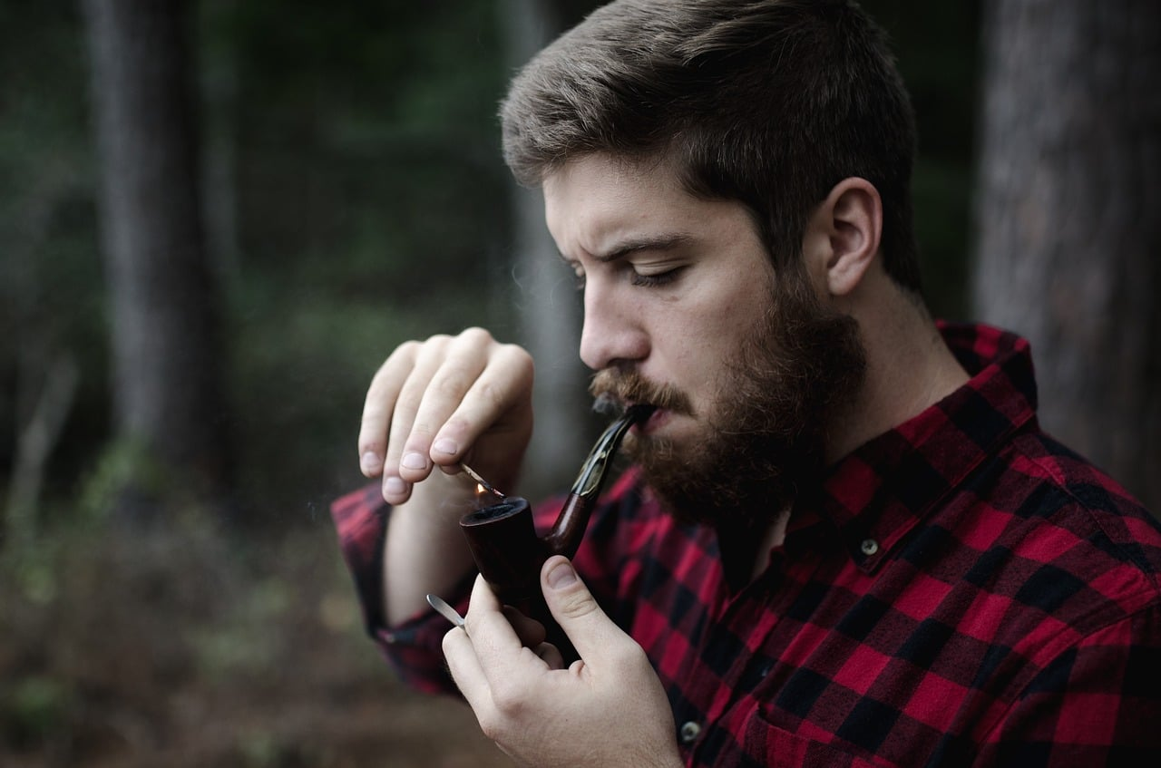 Best Pipe Lighters