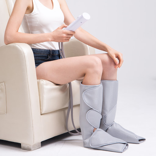 Ready To Buy The Best Leg Massager for Circulation?