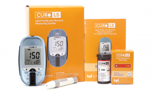 Purchasing A Home Cholesterol Test Kit