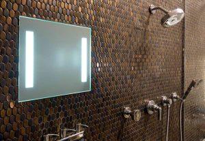Best Fogless Shower Mirrors For Shaving