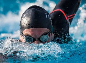 Best Swimming Goggles For Triathlon