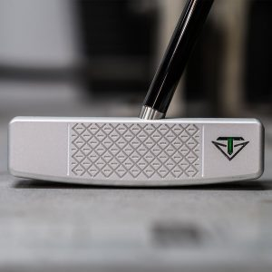 Best Center Shafted Putter