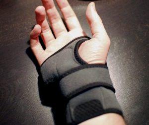 Best Carpal Tunnel Wrist Braces