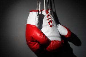 Buying Before Buying Boxing Gloves