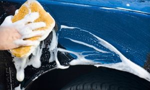 Best Car Scratch Removers