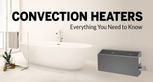 Best Convection Heaters