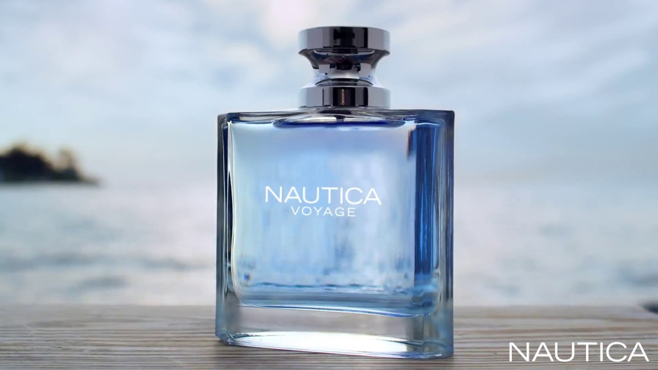 Nautical Voyage Review