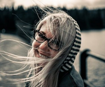 best online eyeglasses site
